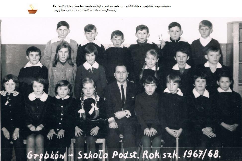 103 (1) p Jan Kuć 1967 68 kl5