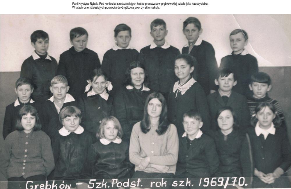 103 (3) p Rybak 1969 70 kl6 StanisPachnik