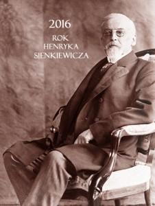 ce49f-henryk_sienkiewicz_z_rokiem_