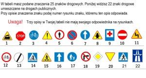 kartkówka_znaczenie znaków_rysunki