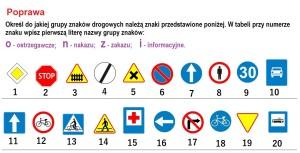 kartkówka_grupy znaków2