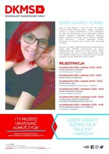 Plakat_Paulina_Andrzejczuk