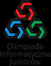 logo.18