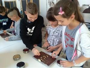 Manufaktura czekolady (12)