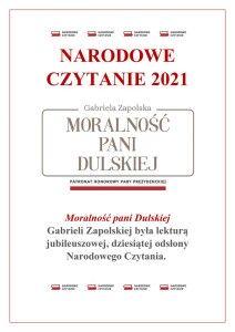 narodowe-czytanie-2022_1-PL-3-scaled