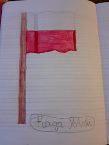3 Maja i Dzień Flagi